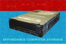 HP tape drive DLT VS160 160Gb A7569-64010 382017-002 Internal Quantum BC2BA-CN