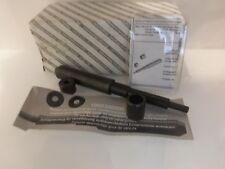 Fiat Special Tool Drift  1860395000 NEW