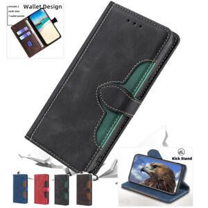 For Ulefone Note11P Note9P P6000Plus Individual design Leather Wallet Flip Case