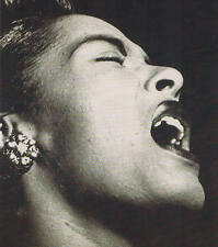 "BILLIE HOLIDAY ""Stormy Weather"" 4CD-Set & Booklet NEU & OVP 78rpm time 66 Tracks"