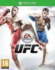 Videojuegos luchas Electronic Arts