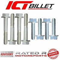 GM 12575384 Intake Manifold Bolt