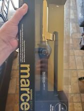 PAUL MITCHELL protools Dual Voltage 1'' barrel express gold curl MARCEL