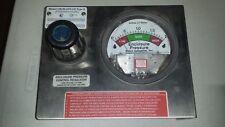 Bebco 1001B-LPS-CII Type z purge  - 60 day warranty
