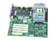 322318-001 HP Proliant ML350 G3, System Board   REF