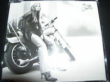 Jennifer Lopez / Jlo I'm Real Australian Remixes CD Single - Like New