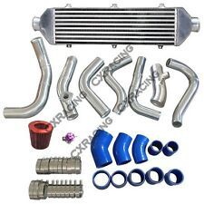 CX Intercooler Piping BOV Air Intake Kit for 2003 Mazdaspeed Protege 2.0L Turbo