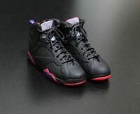 A7-001 custom basketball shoes for 1/6 figure @ enterbay michael jordan kobe