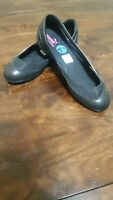 "PUMA eco OrthoLite Woman's Shoes Sport Lifestyle Size 71/2 ""NEW"""