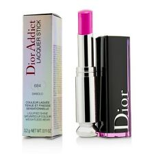 Christian Dior Dior Addict Lacquer Stick 684 Diabolo 100% Brand New In Box