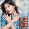 Dashing Diva 2019 Winter Magic Press Nail Glam Move Collection 13boxes