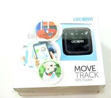 Alcatel Move Track GPS Tracker