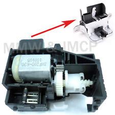 VW TOUAREG MK2 2010- TAILGATE LOCK MECHANISM 7P0827505G REPAIR KIT actuator
