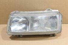 Vw Passat B4 Lamp Light Headlamp Headlight Left 141969-00 Links scheinwerfer