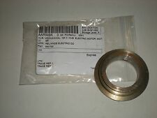 RELIANCE ELECTRIC 620752 AAR998K MECHANICAL HUB REPLACEMENT PART NEW