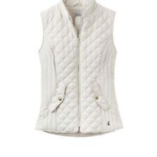 Joules Winter Coats & Jackets Gilet for Women