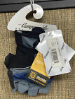 Campagnolo riding gloves XXL NEW