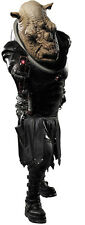 DR DOCTOR WHO - Judoon Lifesize sagoma di cartone / in piedi stand-up