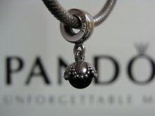 Onyx PANDORA Echtschmuck für Damen