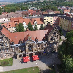 3 Tage Erholung Hotel Himmelsscheibe Nebra Kurzurlaub für 2 P. / Saale Unstrut