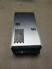 TDK-LAMBDA SWS300-12 power supply