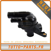 THERMOSTAT D'EAU ROVER 45 75 - PEM101050 - PEH101050 - GTS341