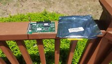 Adaptec AHA-2930C PCI To Ultra SCSI Single Ended Host Bus Adapter For PCI Bus