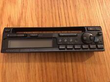 Kenwood KDC-5030L auto estéreo RADIO CD PLAYER receptor Fascia Cara Placa sólo