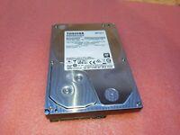 HP Compaq dc7800 - 2TB Hard Drive with Windows 10 Pro 64-Bit Loaded