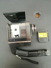 KODAK EKTASOUND 240 - SUPER 8 - Video camera vintage