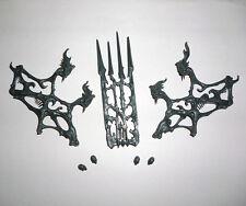 Vampire Counts Coven Throne Fences - G325