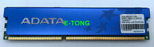 ADATA XPG GAMING RAM DDR3 1333MHZ 1600MHZ 1866MHZ 2133MHZ 2400 4/8/16/32GB LOT