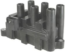 DG485 NEW IGNITION COIL BRICKYARD C1312 FD498 FOR FORD AND OTHERS