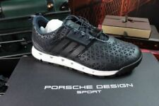 official photos cbdb5 80896 Porsche Design Athletic Shoes for Men for sale | eBay