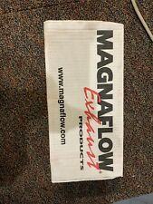 Magnaflow 91004 Universal Catalytic Converter (49 State)