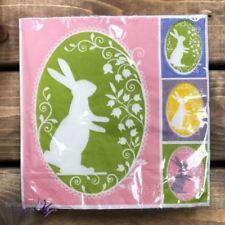 Textiles de cocina y comedor color principal multicolor de papel