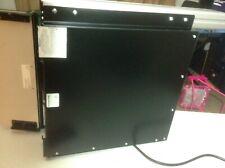 KI Flat Screen Monitor Lift Assy FSG/BL/LGE