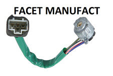MANUFACT Facet Ignition Starter Switch 48750 D4500