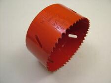 Lochsäge Lochschneider Kobalt Bimetall 83mm (3.0.6cm) für Metall,Holz Und