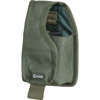 Tactical Medium Pouch for Radio Station (Walkie-Talkie) Russian Army Military