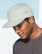 Baldwin Cap / 5-Panel-Design | SOLs