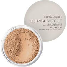 bareMinerals Blemish Rescue Loose Powder Foundation Medium Beige 6g
