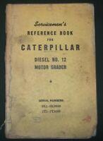 CAT CATERPILLAR 3406B TRUCK ENGINE PARTS MANUAL BOOK S//N  8TC01413-UP SENR1770