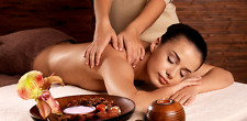 6 Aromatherapy Massage Case Studies Complementary Therapy Student Study Aid VTCT