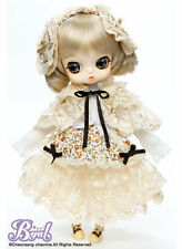 Pullip Byul Jun Planning Eris Doll New in box FIRST DOLL in Series