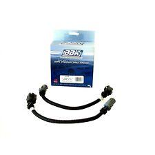 Oxygen Sensor Cable BBK Performance Parts 1117 fits 94-02 Dodge Ram 2500 5.9L-V8