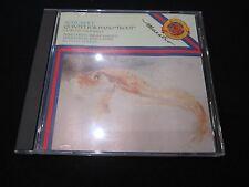 Schubert - Trout Quintet - Holland Pressed JAPAN 1987 - Near Mint!!!!!
