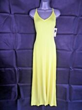 Holiday Dresses Size 14