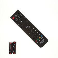 HISENSE EN-31201A TV LTDN42V77US Remote Control