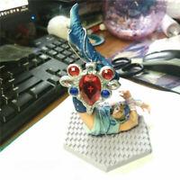 Anime JoJo's Bizarre Adventure Necklace Cosplay Props Accessories Jewelry Gift